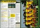 FC Nantes Atlantiques, on commence une autre histoire...